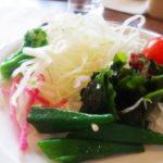 海藻 と海草との違いとは?海藻の栄養価は?